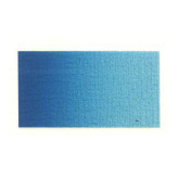 Cerulean blue phth. 535.