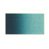 Phthalo turquoise blue 565.