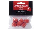 Standarddyser til Amsterdam Spraymaling.