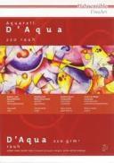 D'Aqua 17 x 24