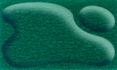 154 Phthalo Turquoise