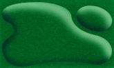 361 Phthalo Green (Phthalocyanine)