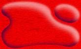 504 Cadmium Red Deep (Hue)