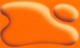619 Cadmium Orange (Hue)