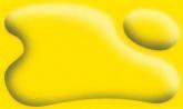 675  Process Yellow