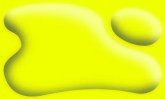 681 Fluorescent Yellow